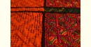 Old Pieces of Sindh ❂ Hand Embroidered Antique Pieces ❂ 76