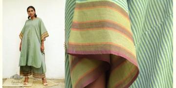 Zoe ♥ Cotton Applique Dress ♥ { A }