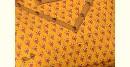 Blooming Dales ~ Block print ~ Purses & Handbags ~ { 19 }