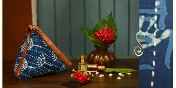 Blooming Dales ~ Block print ~ Purses & Handbags ~ { 11 }