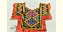 Pieces of Sindh ✠ Hand Embroidered Antique Piece ✠ 12