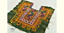 Pieces of Sindh ✠ Hand Embroidered Antique Piece ✠ 22