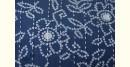 Blooming Dales ~ Block print ~ Purses & Handbags ~ { 8 }