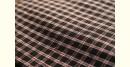 I-Pad Cotton Cover ( 10.5 )   2  