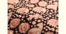 I-Pad Cotton Cover ( 10.5 )   3  
