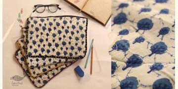 I-Pad Cotton Cover | 6 |