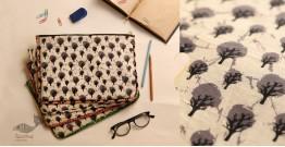 "I-Pad Cotton Cover ( 10.5"" ) | 7 |"
