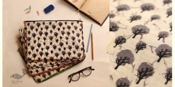 I-Pad Cotton Cover | 7 |