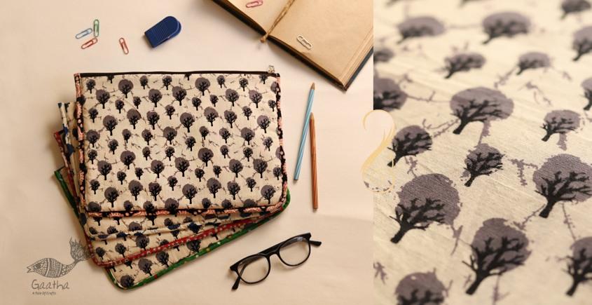 I-Pad Cotton Cover ( 10.5 )   7  