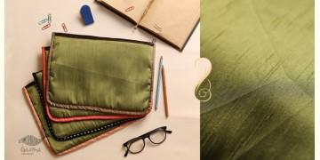 I-Pad Cotton Cover | 8 |
