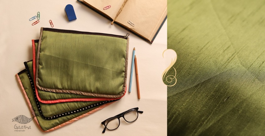 I-Pad Cotton Cover ( 10.5 ) | 8 |