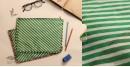 I-Pad Cotton Cover ( 10.5 ) | 9 |