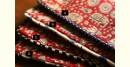I-Pad Cotton Cover ( 10.5 ) | 10 |