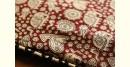 I-Pad Cotton Cover ( 10.5 ) | 11 |