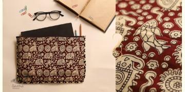 I-Pad Cotton Cover | 11 |
