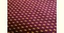 I-Pad Cotton Cover ( 10.5 )   13  