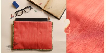I-Pad Cotton Cover | 17 |