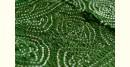 Faagun . फाल्गुन  ⁂ Cotton Bandhani Saree ⁂ 12
