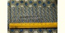 shop online pure cotton ajrakh block print cotton Fabric
