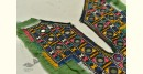 Pieces of Sindh ✠ Hand Embroidered Antique Piece ✠ 20