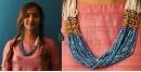 Anosha ✽ Tribal  Jewelry ✽ Necklace ✽ 115