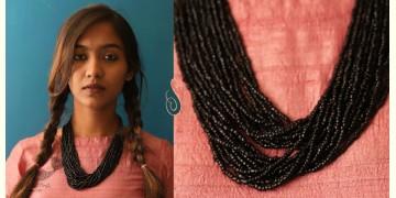 Anosha ✽ Tribal Jewelry ✽ Necklace ✽ 101