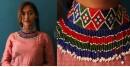 Anosha ✽ Tribal  Jewelry ✽ Necklace ✽ 120