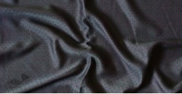 Mashru ✧ Silk+cotton Fabric ( Per meter ) ✧ 11