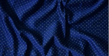 Mashru ✧ Silk+cotton Fabric ( Per meter ) ✧ 16