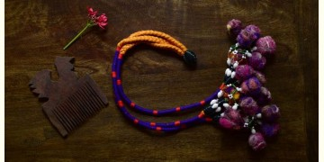 Pom Pom ꕥ Handmade Kutchi Latkan ꕥ 1