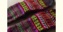 Igloo ☃ Wool Foot Warmers / Socks ☃ 13