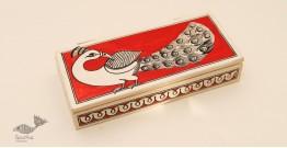 कथनिक ☀ Wooden box ☀ 102