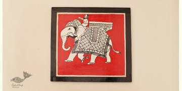 कथनिक ☀ Wall Hanging ☀ Painting ☀ 122