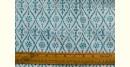 Sanganeri ✽ Block Printed ✽ Cotton Fabric ~ C