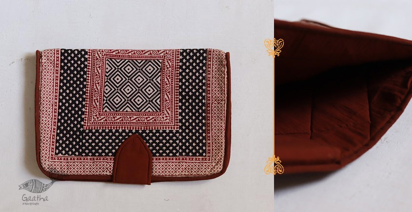 shop online cotton all par-pus pouch