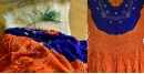 shop online gajji bandhni dupatta