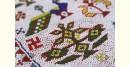 प्राचीन  ❂  Bead Wall Art ❂ G