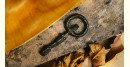 shop online brass antique opener