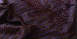Mashru ❆ Silk+cotton ❆ Fabric ❆ 2 ( Per meter )