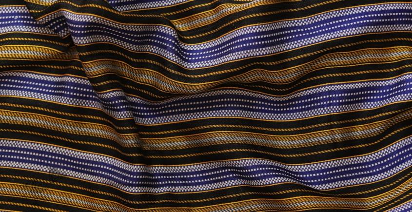 Mashru ❆ Silk+cotton ❆ Fabric ❆ 4 ( Per meter )
