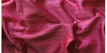 Mashru ❆ Silk+cotton ❆ Fabric ❆ 8 ( Per meter )