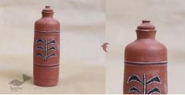 Maati Ka Kaam ● Water Bottle ● 1