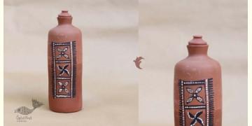 Maati Ka Kaam ● Water Bottle ● 3