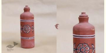 Maati Ka Kaam ● Water Bottle ● 4