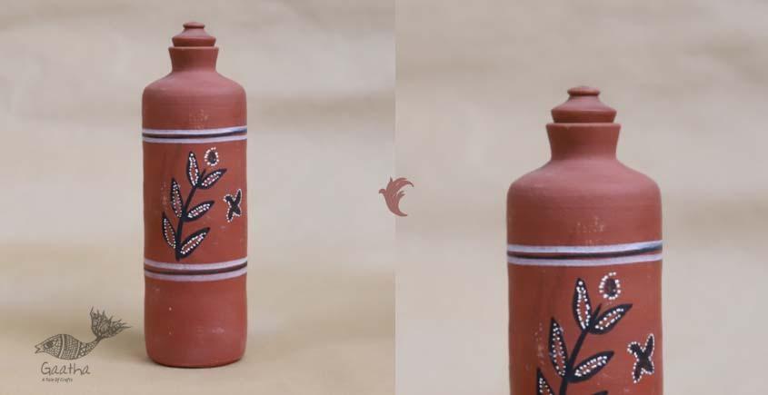 Maati Ka Kaam ● Water Bottle ● 5