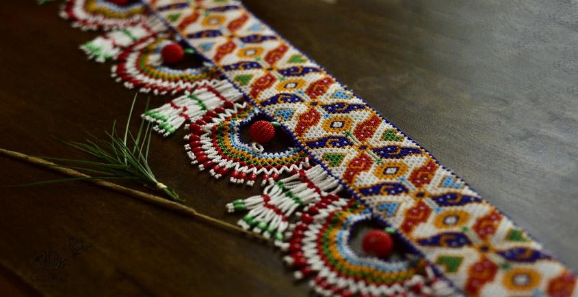 shop handmade toran