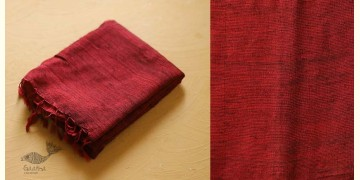 बेफिक्र ✜ Handloon Cotton Stole - {2}