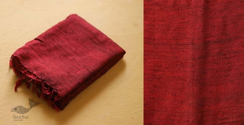 बेफिक्र ✜ Handloon Cotton Stole - {2}