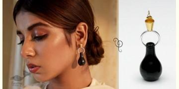 Surahi ✹ Earring ✹ 4