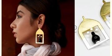 Surahi ✹ Earring ✹ 13